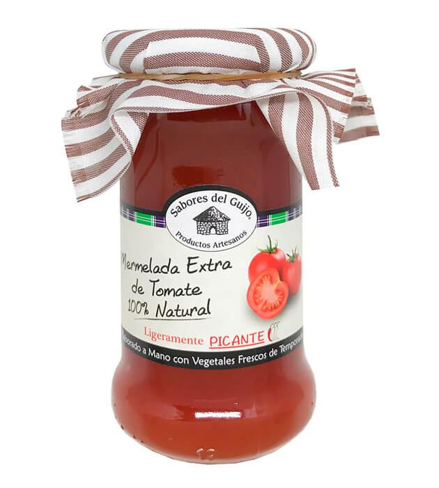 Tomate Picante