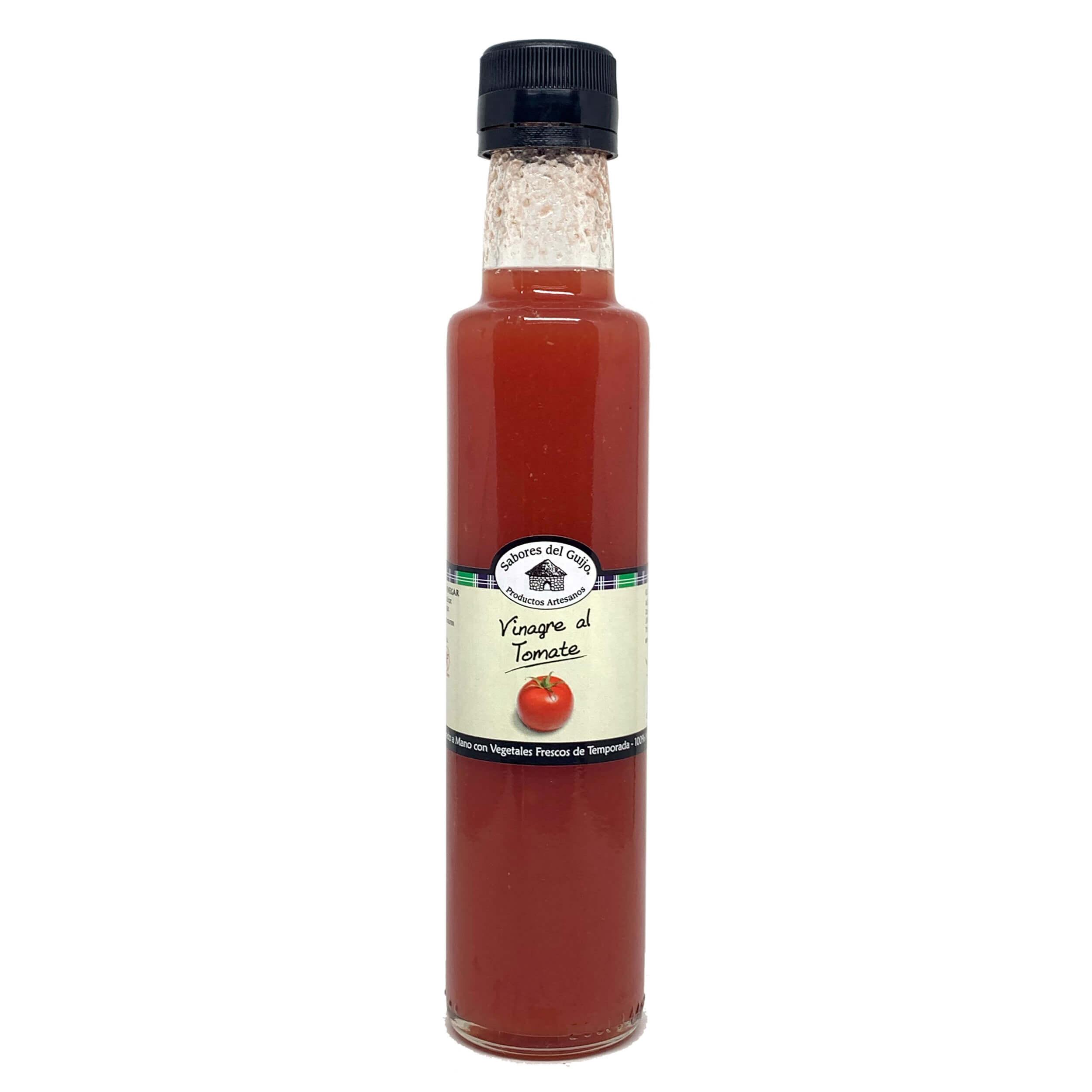 Tomate 250ml